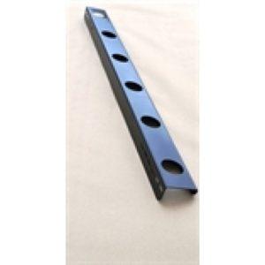 Fab for Open Hand Tool Holder Bracket