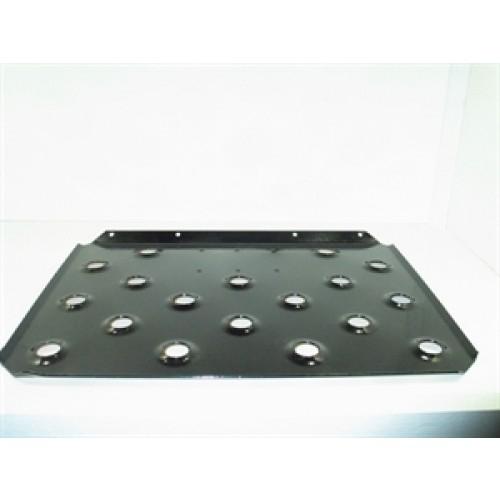 GoSlide Deck Plate
