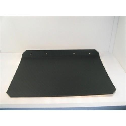 GoSlide Wear Plate
